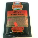 Abido Fafafel Spices